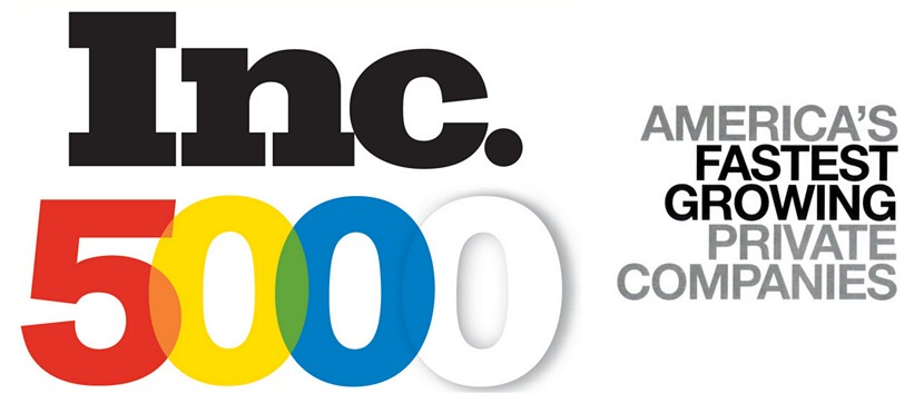 Reach Marketing Named on the Inc. 5000 List for Second Year