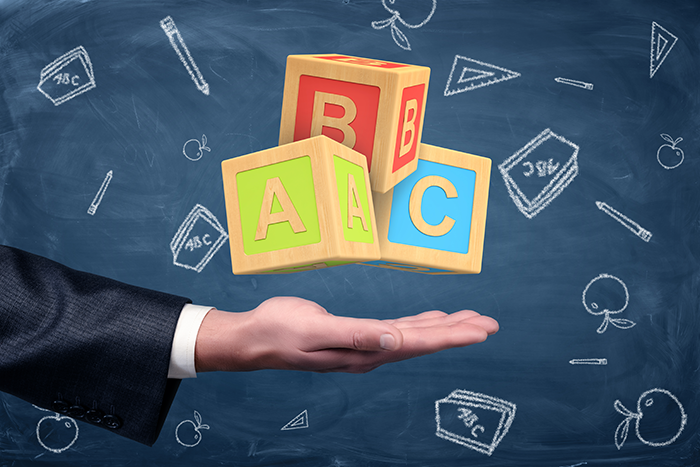 The ABC's of Sales and Marketing Integration