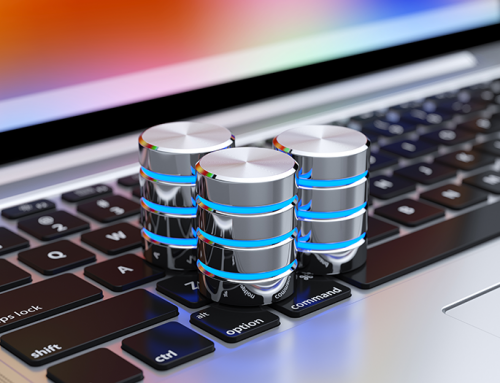 The Database Management Strategies You Need Now