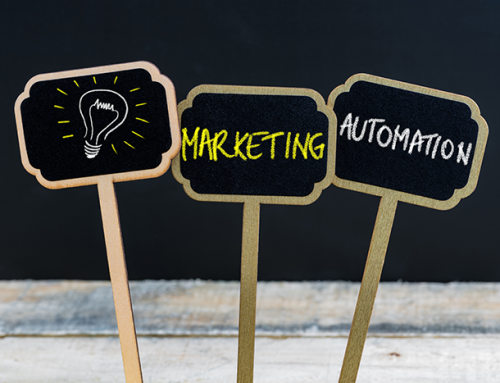 4 Ways Your Marketing Automation Platform Enhances Your Efficiency (and 2 Ways to Improve It)