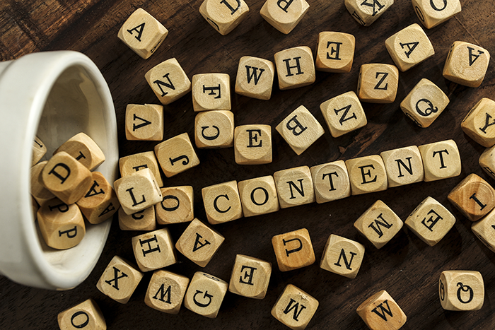 Turning Long-Form Content into New Insights